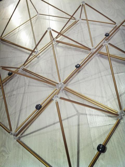 pyramid02