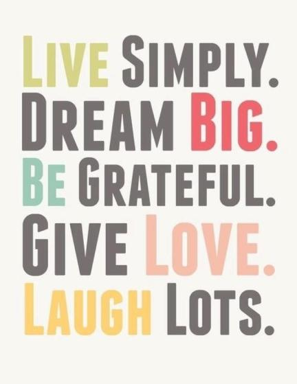 livesimplydreambig